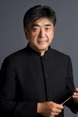 Yutaka Sado, photo : Yuji Hori