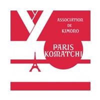Paris Komatchi